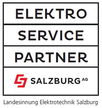 Elektro Servicepartner